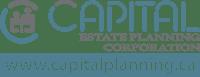CEPC logo OCT2019