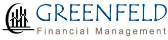 Greenfeld-Logo
