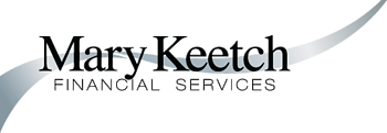 Mary-Keetch-Logo-CMYK