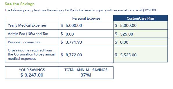 SavingsSample-1.png