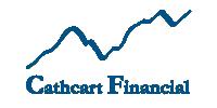 Cathcart Financial Logo