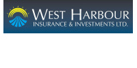 West Harbour Insurance and Investments