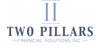 Two Pillars Financial Solutions Inc.