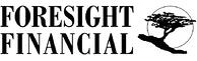 foresightfinancial (002)
